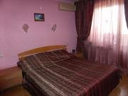 Квартиры для организаций и командированных в Мозыре и по РБ - foto 0